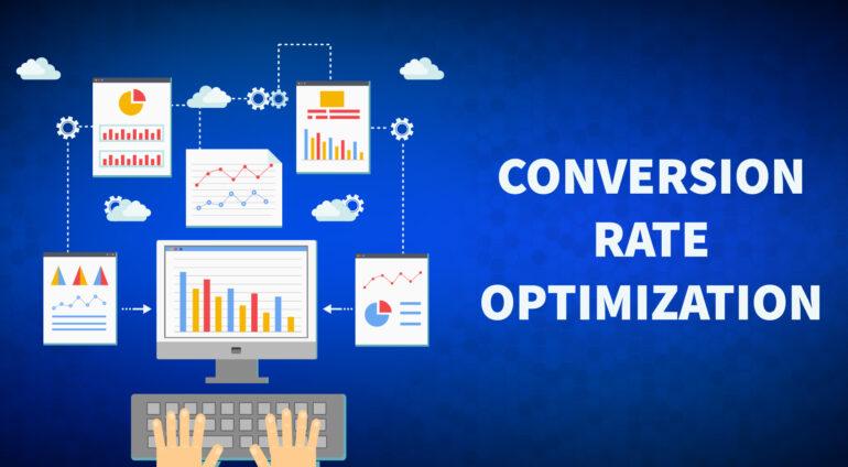 Best conversion rate optimisation agency brisbane