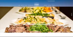best seo agency australia - Web all the way