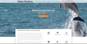 Web all the way | Seo Consultant |Brisbane seo