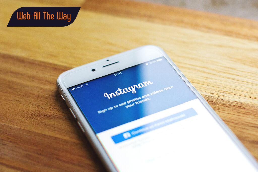 Instagram BusinessAccount.2